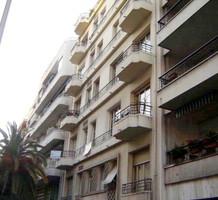 Квартира с 2 спальнями в центре Ниццы, продажа. №12447. ЭстейтСервис.