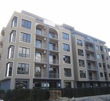 Апартаменты на Солнечном Берегу, продажа. №16029. ЭстейтСервис.
