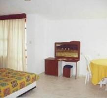 Отель в Турции, продажа. №6190. ЭстейтСервис.