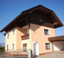 Просторный дом в Вернберге, продажа. №26357. ЭстейтСервис.