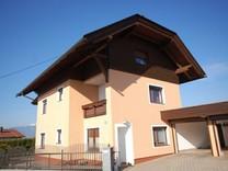 Просторный дом в Вернберге