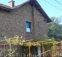 Дом в деревне Дюлево, продажа. №13442. ЭстейтСервис.