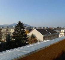 Новая квартира в Вене, продажа. №15227. ЭстейтСервис.
