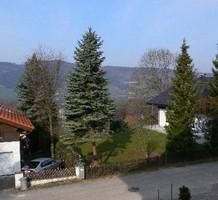 Квартира в Австрии, продажа. №5516. ЭстейтСервис.