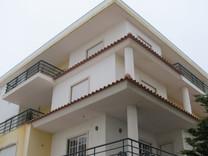 Квартира в Эрисейре