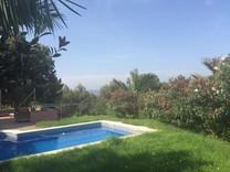 Вилла с пятью спальнями в Marianao, Sant Boi de Llobregat