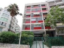 Квартира с закрытой террасой по Avenue des Fleurs
