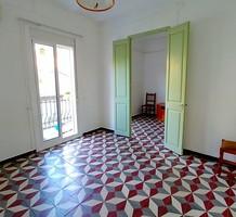 Пятикомнатная квартира между Rambla Nova и Avenida Catalunya, продажа. №37730. ЭстейтСервис.