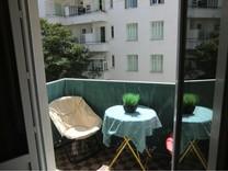 Квартира с одной спальней по Rue de France
