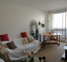 Апартаменты во Франции, продажа. №14226. ЭстейтСервис.