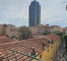 Трёхкомнатная квартира с видом на границе с Монако , продажа. №40096. ЭстейтСервис.