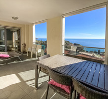 Большие апартаменты рядом с морем и Монако, продажа. №40319. ЭстейтСервис.