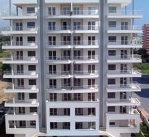Апартаменты в Турции, продажа. №7322. ЭстейтСервис.