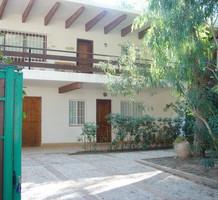 Дом в Испании, продажа. №10250. ЭстейтСервис.