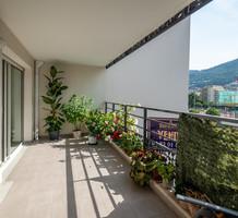 Современная квартира с большой террасой в Ницце, продажа. №39368. ЭстейтСервис.