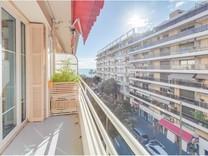 Стильные апартаменты в 50 метрах от Променада