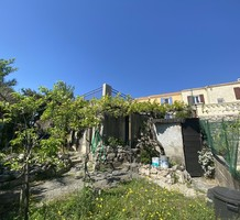 Дом с видом на море в Chateauneuf-Grasse, продажа. №38688. ЭстейтСервис.