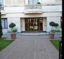 Квартира в Париже, 16 округ, продажа. №15826. ЭстейтСервис.