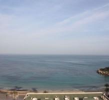 Большая квартира с прямым видом на море в Кальпе, продажа. №33393. ЭстейтСервис.