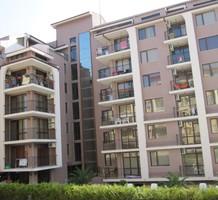Апартаменты в городе Солнечный Берег, продажа. №16026. ЭстейтСервис.