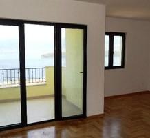 Апартаменты на полуострове Луштица, продажа. №17132. ЭстейтСервис.