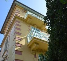 Особняк в пяти минутах от Promenade des Anglais, продажа. №36876. ЭстейтСервис.