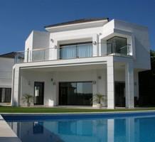 Дом в Испании, продажа. №13906. ЭстейтСервис.