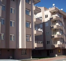 Квартира в Турции, продажа. №8239. ЭстейтСервис.