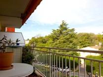 Трехкомнатная квартира в секторе Saint-Claude