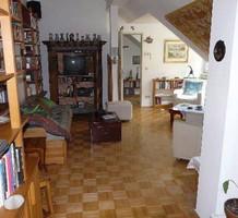 Квартира в Австрии, продажа. №14515. ЭстейтСервис.