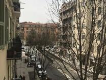Красивые апартаменты по Boulevard de Riquier