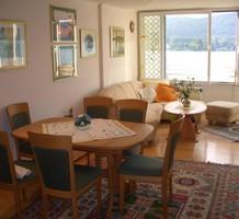 Квартира в Каринтии на берегу озера, продажа. №6222. ЭстейтСервис.