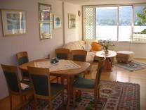 Квартира в Каринтии на берегу озера