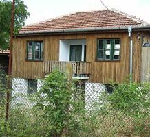 Дом в 4 км от моря, продажа. №14792. ЭстейтСервис.