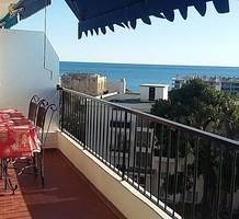 Квартира с видом между Roquebrune и Menton, продажа. №38314. ЭстейтСервис.