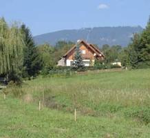 Участок в Австрии, продажа. №10070. ЭстейтСервис.