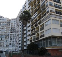 Квартира-студия в Испания, продажа. №13428. ЭстейтСервис.