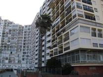 Квартира-студия в Испания