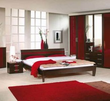 Апартаменты в Граце, продажа. №16276. ЭстейтСервис.