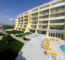 Квартира в Португалии, продажа. №7380. ЭстейтСервис.
