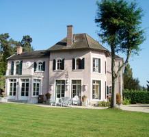Владение во Франции, продажа. №12241. ЭстейтСервис.