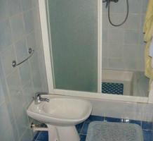 Квартира с 2 спальнями с видом на море в Ницце, продажа. №15742. ЭстейтСервис.