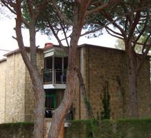 2х комнатная квартира в Platja d Aro, продажа. №10127. ЭстейтСервис.