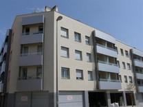 Просторные четырехкомнатные апартаменты в Розес