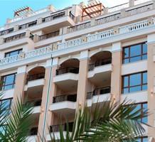 Апартаменты на Золотых Песках, продажа. №14987. ЭстейтСервис.