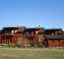 Дом в Шладминге, продажа. №16172. ЭстейтСервис.