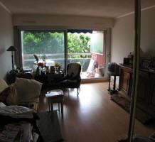 Квартира во Франции, продажа. №12109. ЭстейтСервис.