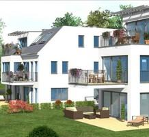 Апартаменты в Вене, продажа. №22402. ЭстейтСервис.