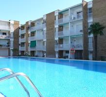 Апартаменты с 2 спальнями в Камбрильсе, продажа. №15305. ЭстейтСервис.