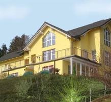 Дом в Хартберге, продажа. №18182. ЭстейтСервис.